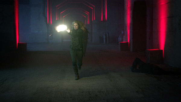 12Monkeys_Gallery_411Recap_01