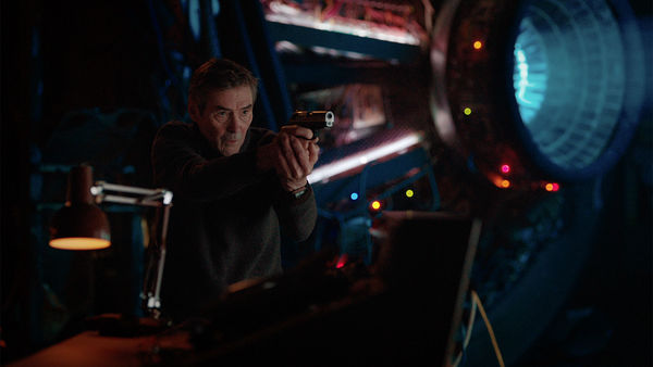 12Monkeys_Gallery_411Recap_02