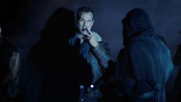 12Monkeys_Gallery_411Recap_06