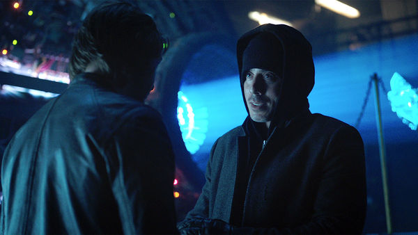 12Monkeys_Gallery_411Recap_15