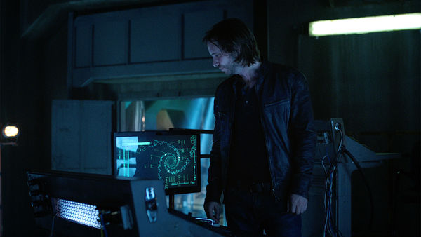 12Monkeys_Gallery_411Recap_20