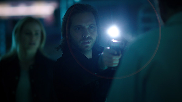 12Monkeys_gallery_105Recap_06.jpg