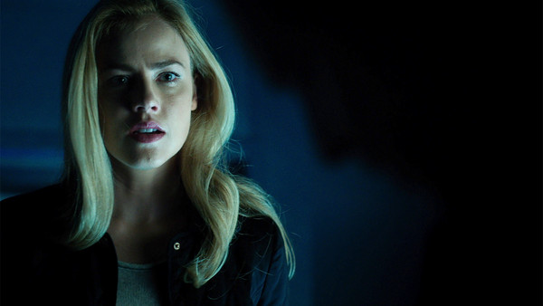 12Monkeys_gallery_105Recap_10.jpg