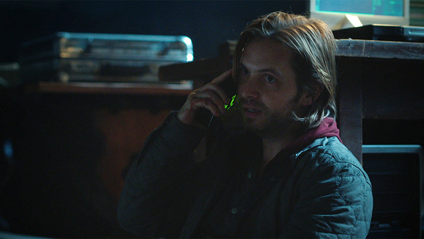 12Monkeys_gallery_107Recap_18.jpg