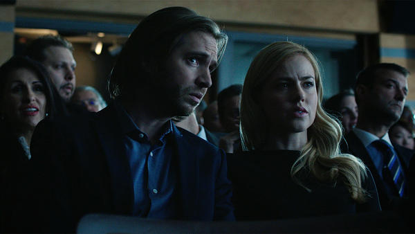 12Monkeys_gallery_813Recap_06.jpg