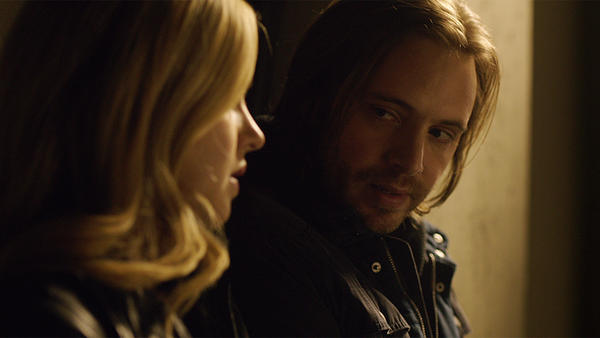 12Monkeys_gallery_813Recap_11.jpg