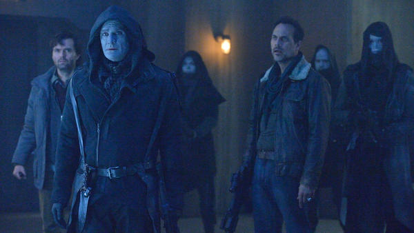12Monkeys_gallery_813Recap_18.jpg