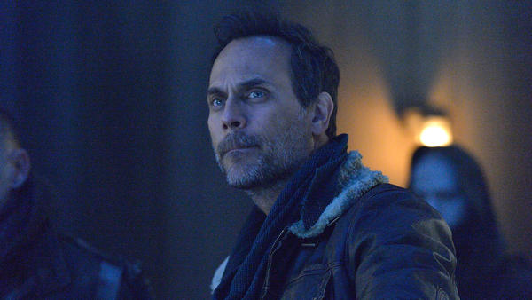 12Monkeys_gallery_813Recap_20.jpg