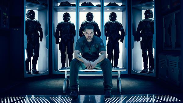 TheExpanse_gallery_101Characters_02.jpg