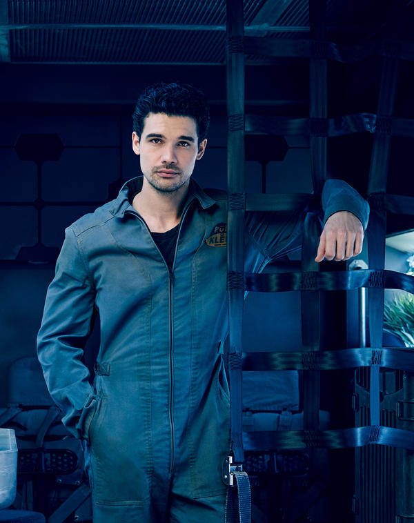 TheExpanse_gallery_101Characters_03.jpg