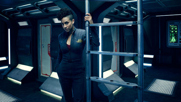 TheExpanse_gallery_101Characters_04.jpg