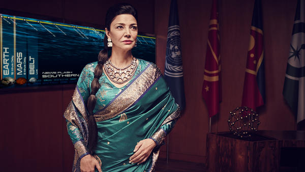 TheExpanse_gallery_101Characters_06.jpg