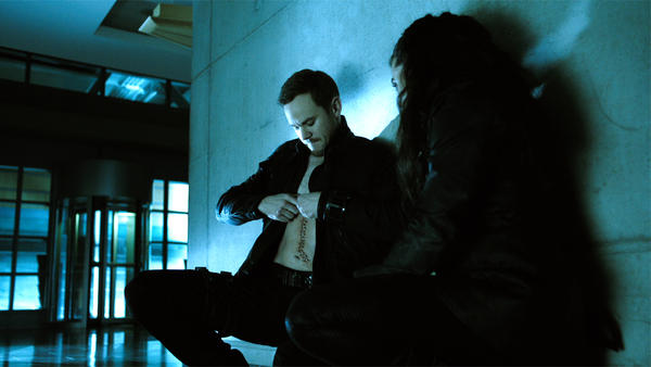 Killjoys_gallery_109Recap_11.jpg