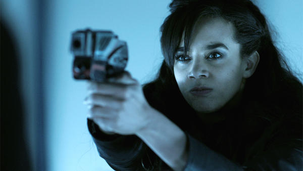 Killjoys_gallery_109Recap_20.jpg