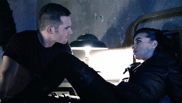 Killjoys_gallery_109Recap_26.jpg