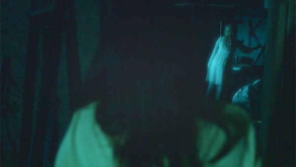 ParanormalWitness_gallery_401Recap_09.jpg