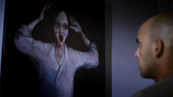 ParanormalWitness_gallery_402Recap_11.jpg