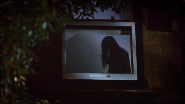 ParanormalWitness_gallery_402Recap_15.jpg