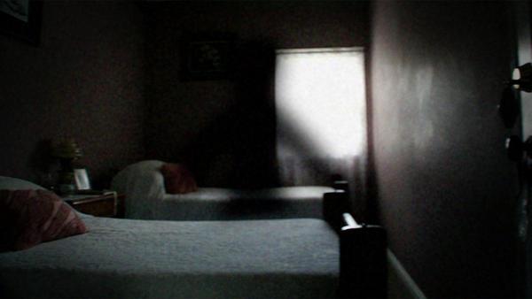 GhostHunters_gallery_1003Recap_05.jpg