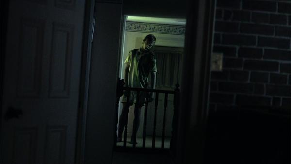 ParanormalWitness_gallery_406Recap_13.jpg