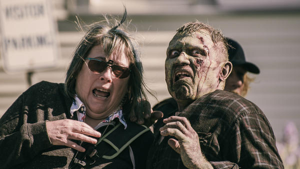 ZNation_gallery_202BTS_02.jpg