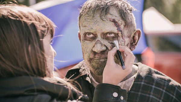 ZNation_gallery_202BTS_03.jpg