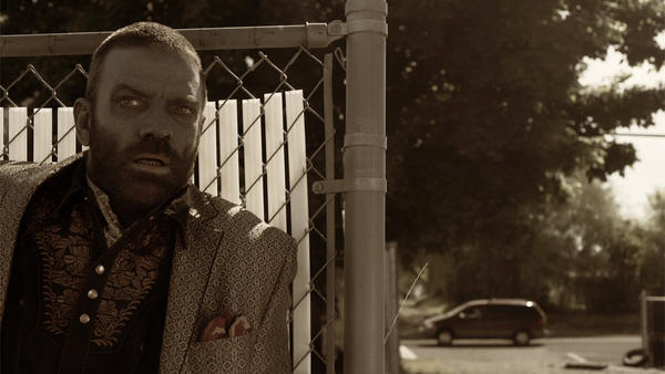 ZNation_gallery_202Recap_05.jpg