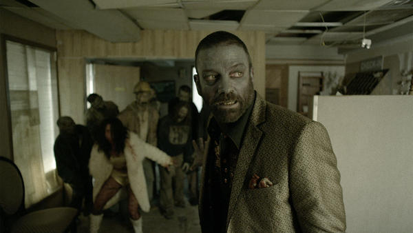 ZNation_gallery_202Recap_10.jpg