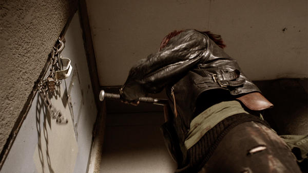 ZNation_gallery_202Recap_19.jpg