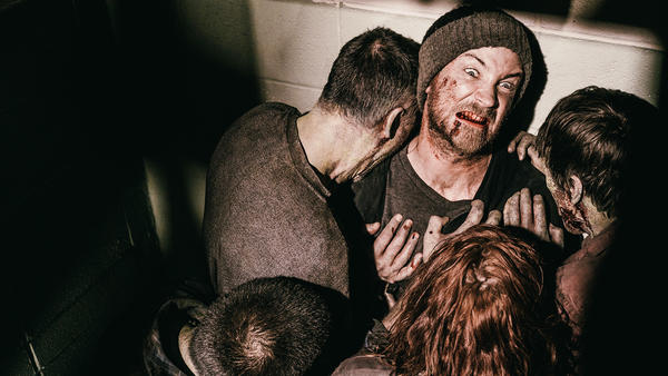 ZNation_gallery_202Recap_20.jpg