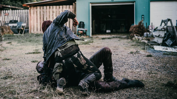 ZNation_gallery_202Recap_21.jpg