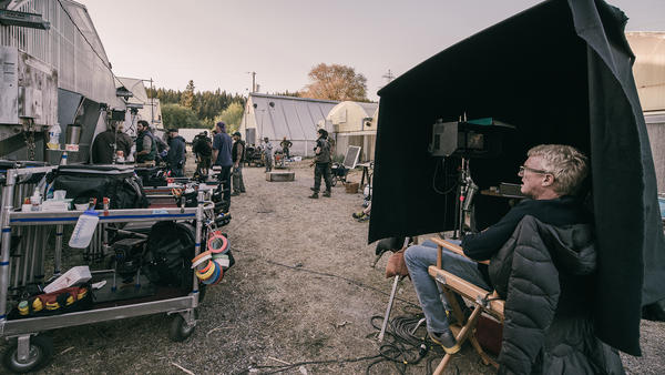 ZNation_gallery_204BTS_02.jpg
