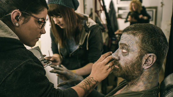ZNation_gallery_204BTS_04.jpg