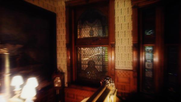 GhostHunters_gallery_1011Recap_06.jpg