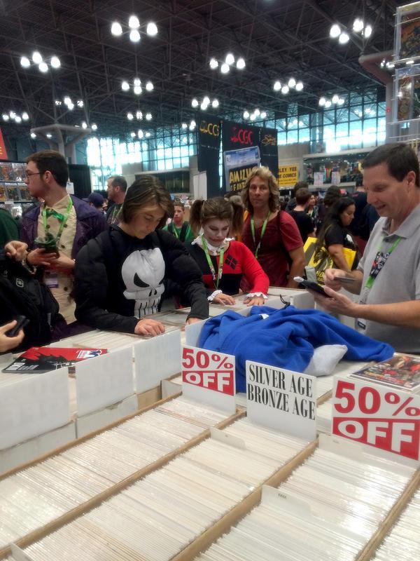 NYCC_gallery_06.jpg