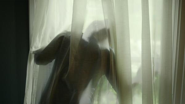 ParanormalWitness_gallery_409Recap_03.jpg