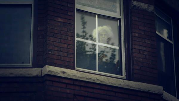 ParanormalWitness_gallery_409Recap_18.jpg
