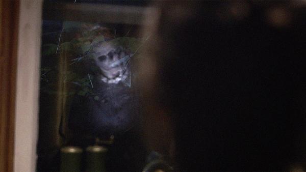ParanormalWitness_gallery_410Recap_04.jpg
