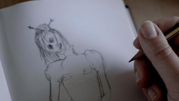 ParanormalWitness_gallery_410Recap_08.jpg