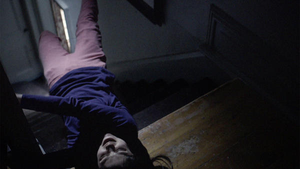 ParanormalWitness_gallery_410Recap_10.jpg