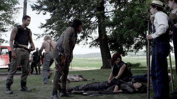 ZNation_gallery_205Recap_07_0.jpg