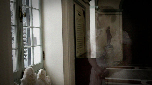 GhostHunters_gallery_1013Recap_04.jpg