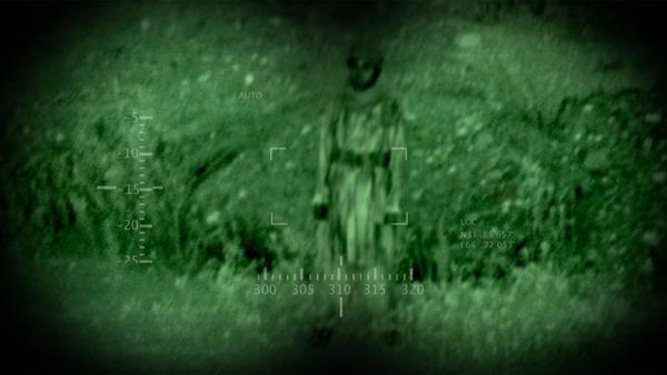 ParanormalWitness_gallery_412Recap_10.jpg