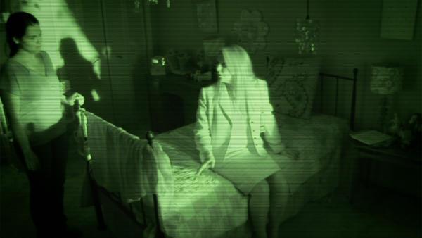 ParanormalWitness_gallery_413Recap_12.jpg