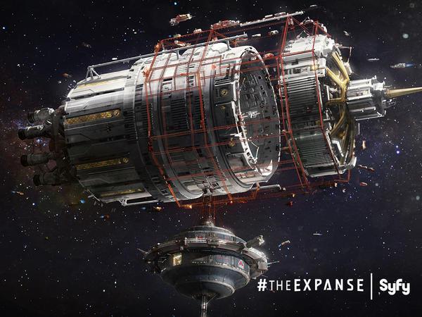 TheExpanse_gallery_ConceptArt_01.jpg