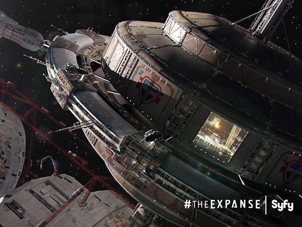 TheExpanse_gallery_ConceptArt_02.jpg