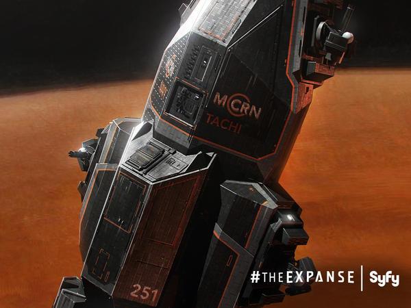 TheExpanse_gallery_ConceptArt_03.jpg