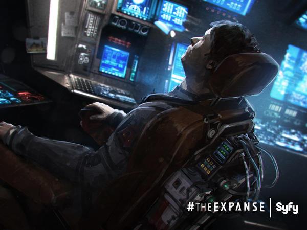TheExpanse_gallery_ConceptArt_04.jpg
