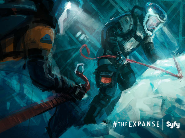 TheExpanse_gallery_ConceptArt_05.jpg