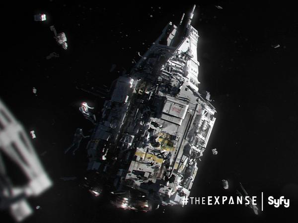 TheExpanse_gallery_ConceptArt_09.jpg